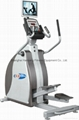 body building,fitness equipment,NEW
