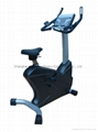 body building,fitness equipment,home gym,Commercial Upright Bike/ HT-6000