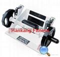 Hammer Strength.gym equipment.fitness