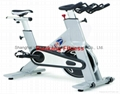 Deluxe NXT Spinning Bike – HT-2013