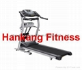 fitness,hammer strength,fitness