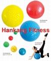 fitness equipment,body building,hammerstrength,Massager Ball(Swiss Ball)(HG-002)