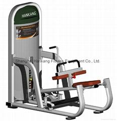 fitness equipment,gym an