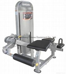 gym and gym equipment,bo