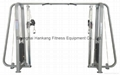 hammer strength,body building,Adjustable