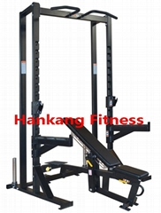 gym and gym equipment,Ol