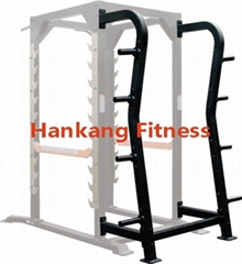 fitness equipment,Power Cage Accessory-PT-726