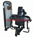 fitness equipment,gym and gym equipment,hammer strength,Biceps Curl ( HP-3003)