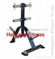 protraining equipme.fitness.hammer