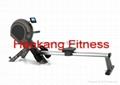 body building,fitness equipment,home gym