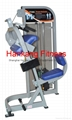 fitness,body building,hammer strength, Triceps Extension( PT-503)