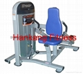 gym equipment,fitness,body building,hammer strength,Triceps Press ( PT-603)