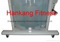 fitness,body building,hammer strength