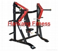 fitness,fitness equipment,Chest Press-PT-701