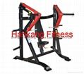 fitness,fitness equipment,Chest Press-PT-701