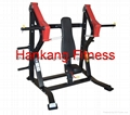 fitness,fitness equipment,Incline Chest Press-PT-702