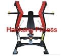 fitness,fitness equipment,Decline Chest Press-PT-703