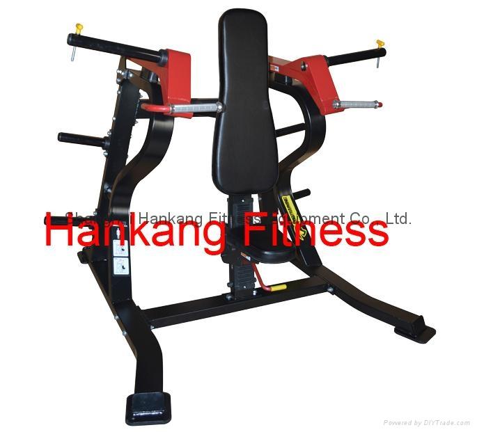 gym,gym equipment,Shoulder Press-PT-704