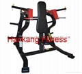 gym,gym equipment,Shoulder Press-PT-704