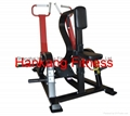 gym,gym equipment,Row-PT-705