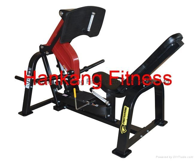 hankang fitness  gym, Leg Press-PT-718