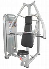 gym and gym equipment,ha
