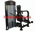 fitness ,fitness equipment,gym machine
