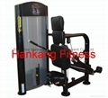 fitness ,fitness equipment,gym machine,Triceps Press-PT-903