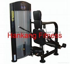 fitness ,fitness equipment,gym machine,Triceps Press-PT-903