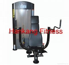 fitness ,fitness equipment,gym machine,Pec Fly-PT-905