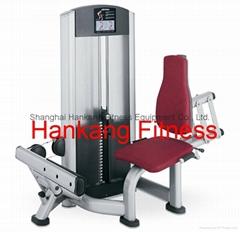 fitness ,fitness equipment,gym machine,Calf Extension-PT-911