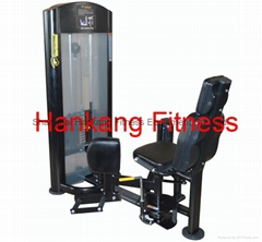 fitness ,fitness equipment,gym machine,Hip Adduction-PT-914