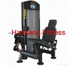 fitness ,fitness equipment,gym machine, Leg Extension-PT-915