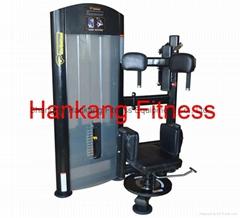 fitness ,fitness equipment,gym machine,Torso Rotation-PT-921