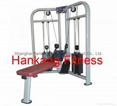 fitness ,fitness equipment,gym machine,Row-PT-925