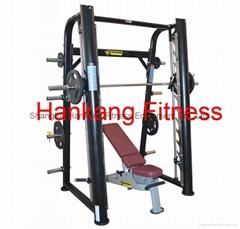 fitness.sports  machine.gym machine.Smith Machine-PT-941
