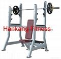 fitness.sports  machine.gym