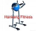 fitness.sports  machine.gym machine.Leg