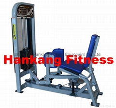 gym equipment,fitness,body building,hammer strength,Hip Abduction ( PT-519)