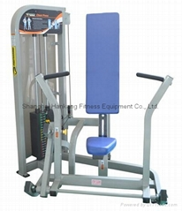Protraining Equipment-PT500 Series