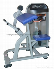 Protraining Equipment-PT600 Series