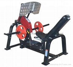 Protraining Equipment-PT700 Series