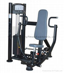 Protraining Equipment-PT800 Series