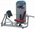 fitness machine,body-building & fitness