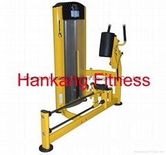 fitness ,fitness equipment,gym machine,Glute-PT-912