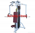 fitness,hammer strength,body building