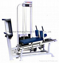 Protraining Equipment-PT400 Series