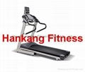 body building,fitness equipment,home gym,AC Semi-Commercial Treadmill(HT-1690)