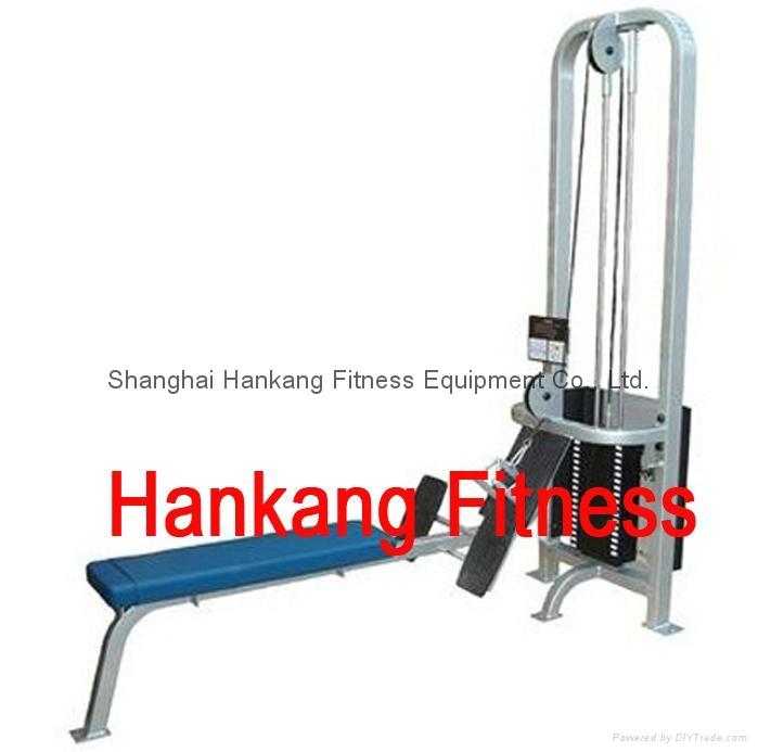 gym equipment,fitness,body building,hammer strength,LOW ROW(PT-408)
