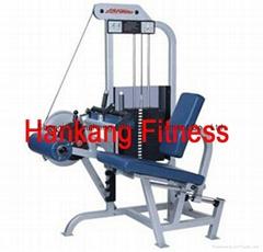 gym equipment,fitness,bo